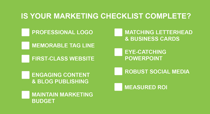 Nieto Technology Marketing Services